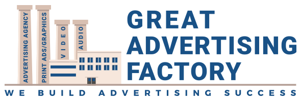 Great_Advertising_Factory_Logo_rectangle
